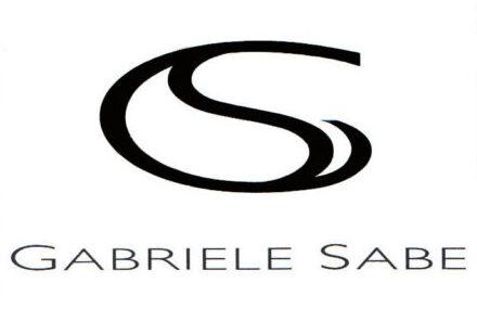 Gabriele Sabe